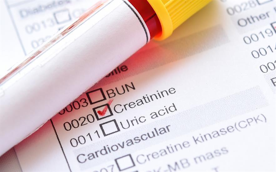 Antitrombin Testi Nedir? Ne Anlama Geliyor